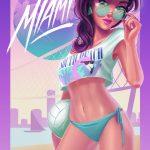 pinup-art-miami-80s-girl-tristan-thompson
